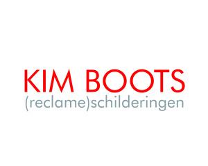 logoKimBoots